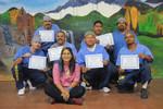 CBA_CIM_Certificate_Ceremonies_Best_225