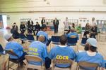 CBA_CIM_Certificate_Ceremonies_Best_6266
