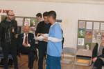 CBA_CIM_Certificate_Ceremonies_Best_6287