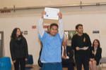 CBA_CIM_Certificate_Ceremonies_Best_6290