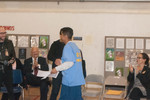CBA_CIM_Certificate_Ceremonies_Best_6300