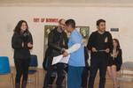 CBA_CIM_Certificate_Ceremonies_Best_6301