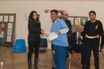 CBA_CIM_Certificate_Ceremonies_Best_6302
