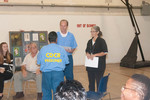 CBA_CIM_Certificate_Ceremonies_Best_6315