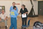 CBA_CIM_Certificate_Ceremonies_Best_6316