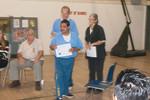 CBA_CIM_Certificate_Ceremonies_Best_6317