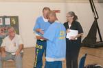 CBA_CIM_Certificate_Ceremonies_Best_6319