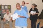CBA_CIM_Certificate_Ceremonies_Best_6320