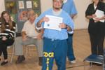 CBA_CIM_Certificate_Ceremonies_Best_6322