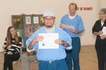 CBA_CIM_Certificate_Ceremonies_Best_6323