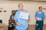 CBA_CIM_Certificate_Ceremonies_Best_6327