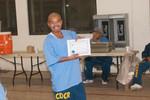 CBA_CIM_Certificate_Ceremonies_Best_6335