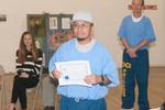 CBA_CIM_Certificate_Ceremonies_Best_6339