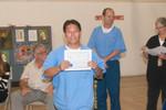 CBA_CIM_Certificate_Ceremonies_Best_6343