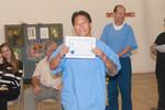 CBA_CIM_Certificate_Ceremonies_Best_6344