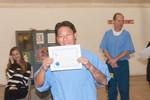 CBA_CIM_Certificate_Ceremonies_Best_6345