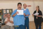 CBA_CIM_Certificate_Ceremonies_Best_6346