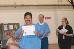 CBA_CIM_Certificate_Ceremonies_Best_6347