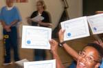 CBA_CIM_Certificate_Ceremonies_Best_6349