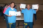 CBA_CIM_Certificate_Ceremonies_Best_6352