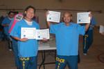 CBA_CIM_Certificate_Ceremonies_Best_6353