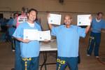 CBA_CIM_Certificate_Ceremonies_Best_6354