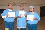 CBA_CIM_Certificate_Ceremonies_Best_6355