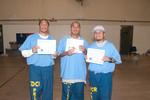 CBA_CIM_Certificate_Ceremonies_Best_6356