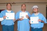 CBA_CIM_Certificate_Ceremonies_Best_6357