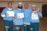 CBA_CIM_Certificate_Ceremonies_Best_6358