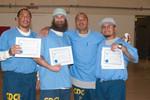 CBA_CIM_Certificate_Ceremonies_Best_6359