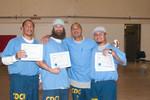 CBA_CIM_Certificate_Ceremonies_Best_6360