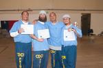 CBA_CIM_Certificate_Ceremonies_Best_6361