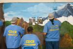 CBA_CIM_Mural_Activity-44