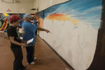 CBA_CIM_Mural_Activity-5-3