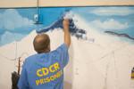 CBA_CIM_Mural_Activity-7-3