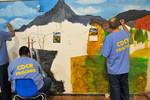 CBA_CIM_Mural_Activity-7-4