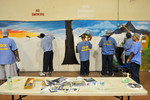 CBA_CIM_Mural_Activity-9-3