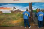CBA_CIM_Mural_Activity-11-4