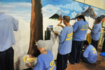 CBA_CIM_Mural_Activity-13-2