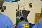 CBA_CIM_Mural_Activity-21-3
