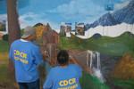CBA_CIM_Mural_Activity-24-2
