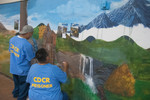 CBA_CIM_Mural_Activity-25-2