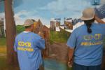 CBA_CIM_Mural_Activity-28-2