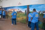 CBA_CIM_Mural_Activity-32-3