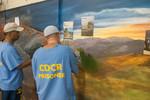 CBA_CIM_Mural_Activity-71-3