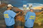 CBA_CIM_Mural_Activity-73-3