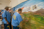 CBA_CIM_Mural_Activity-78-3