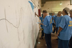 CBA_CIM_Mural_Activity-82-2