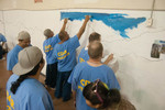 CBA_CIM_Mural_Activity-91-2